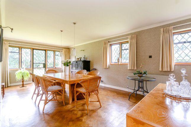 Picture No. 14 of Hayes Lane, Slinfold, Horsham, West Sussex RH13