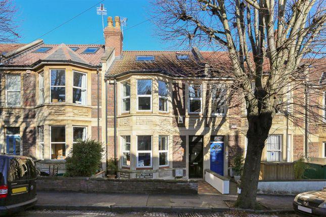 Thumbnail Property for sale in Bishop Road, Bishopston, Bristol