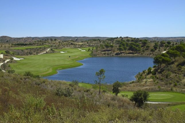 Land for sale in Vila Real De Santo António, Vila Real De Santo António, Vila Real De Santo António