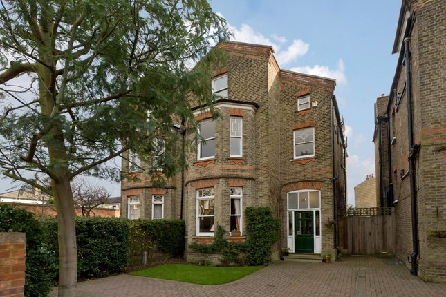 5 bed property for sale in Ridgway, Wimbledon Village, Wimbedon