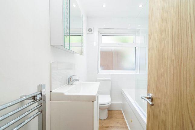 Bathroom of Colston Avenue, Carshalton SM5