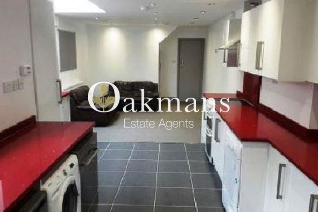 Thumbnail Property to rent in Arley Road, Bournbrook, Birmingham, West Midlands.