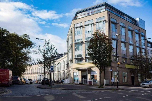 Thumbnail Office to let in Mcdonald Road, Edinburgh