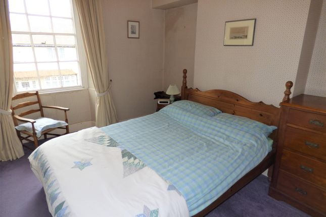 Bedroom 2 of Albion Street, Stratton, Cirencester, Gloucestershire GL7