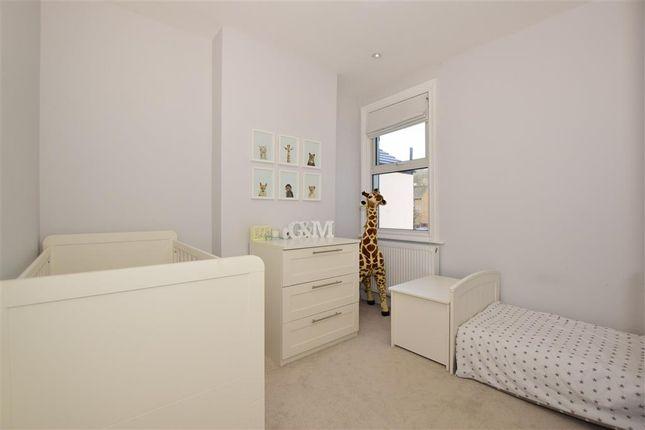 Bedroom 2 of Lower Road, Kenley, Surrey CR8