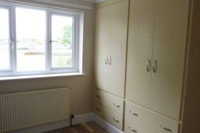 Bedroom Two of Hoylake Drive, Swinton S64