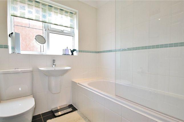 Bathroom of New Road, Chilworth, Guildford GU4