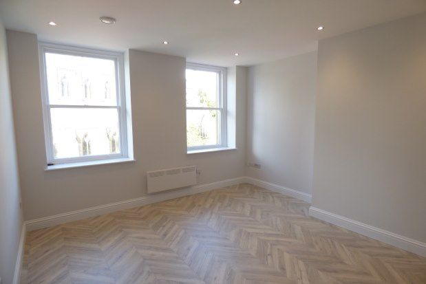 1 bed flat to rent in Derby Chambers, Bury BL9