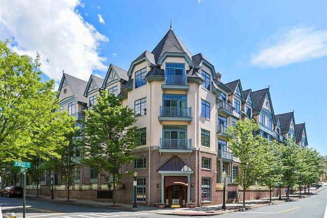Thumbnail Property for sale in 55 1st Street Pelham, Pelham, New York, 10803, United States Of America