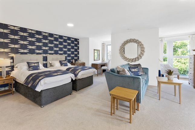 Guest Suite of Reading Road, Henley-On-Thames RG9