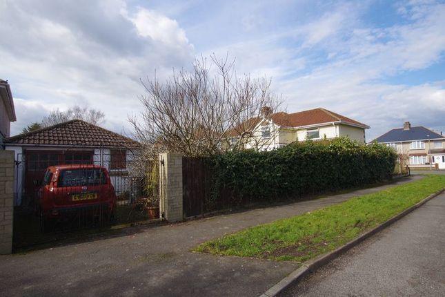 Photo 8 of Walcot Road, Swindon SN3