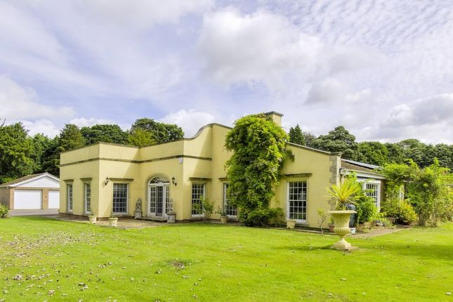 4 bed detached house for sale in Thurston, Bury St Edmunds, Suffolk