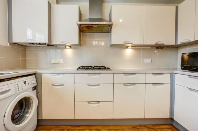 Kitchen of Abbeydale Close, Cheadle Hulme, Cheadle, Greater Manchester SK8