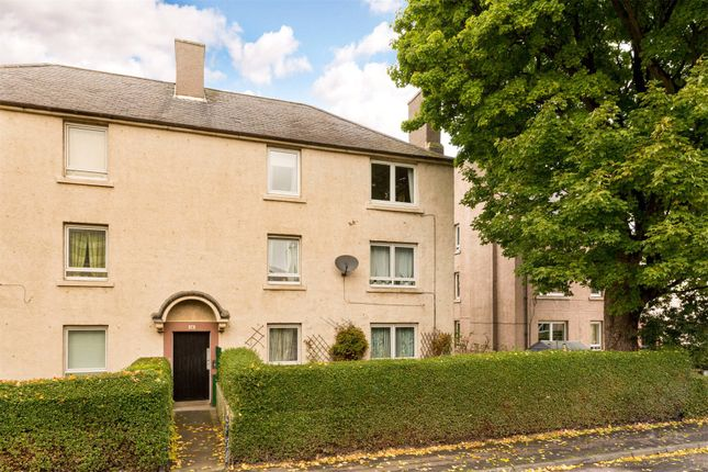 2 bed flat for sale in 14/6, Granton Terrace, Granton, Edinburgh EH5
