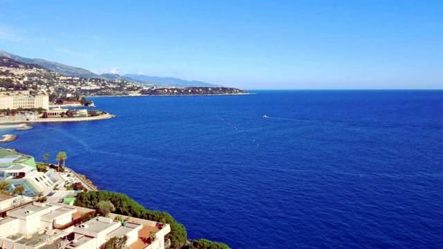 2 bed apartment for sale in Mn001, Mirabeau, Monaco