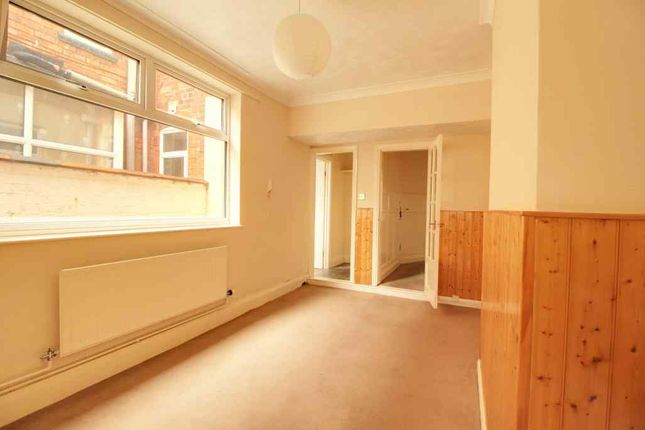 Dining Room of Durban Road, Grimsby DN32