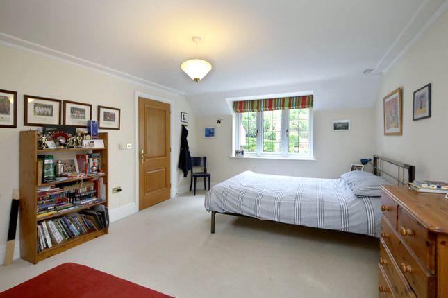 Bedroom of Old Long Grove, Seer Green, Beaconsfield, Buckinghamshire HP9
