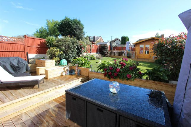 Property For Sale Isle Of Sheppey