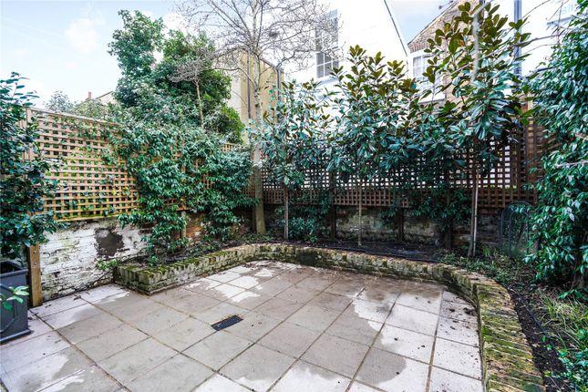 Picture No. 12 of Kensington Place, Kensington, London W8