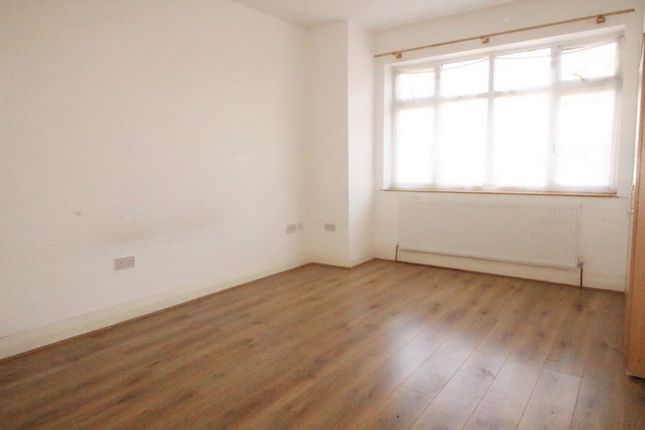 Thumbnail Terraced house for sale in Chambers Lane, Willesden