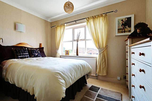 Picture No. 20 of Appleby Lane, Burstwick, East Yorkshire HU12