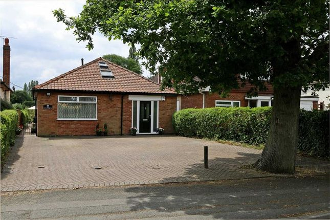thumbnail detached bungalow for sale in wall hill road allesley coventry