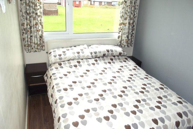 Bed 1 of Wilsthorpe, Bridlington YO15