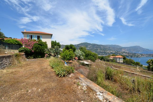 Thumbnail Land for sale in Nice - City, Nice Area, French Riviera