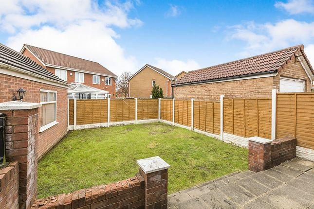 Picture No. 02 of Lowesby Close, Walton-Le-Dale, Preston, Lancashire PR5