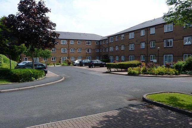 Thumbnail Property for sale in Pershore Road, Kings Norton, Birmingham