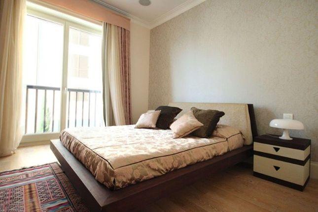 Thumbnail Apartment for sale in Teuta 105, Tivat, Montenegro