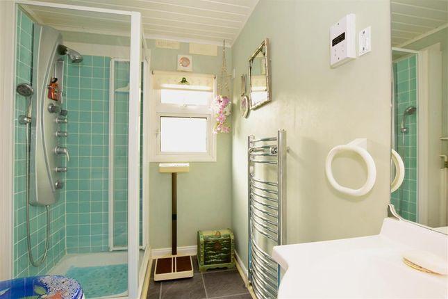 Shower Room of Ashurst Drive, Tadworth, Surrey KT20