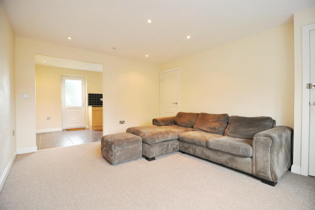 3 bed semi-detached house for sale in Coleshill Way, Bradford