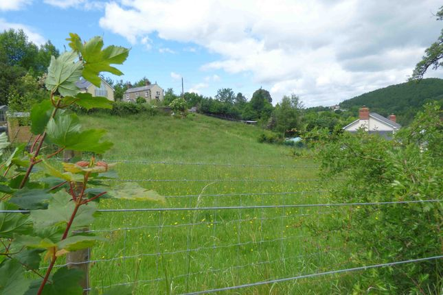 Thumbnail Property for sale in Camomile Green, Camomile Green