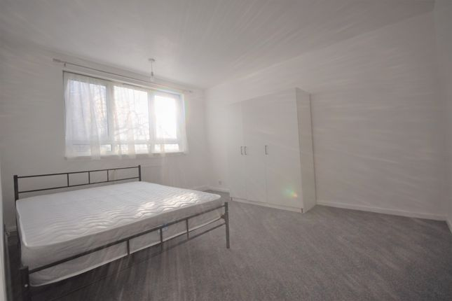 Room to rent in Polecroft Lane, Catford SE6