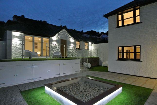 1 bed flat for sale in Ridge, Dartmouth Hilltops, Townstal Road, Dartmouth, Devon TQ6