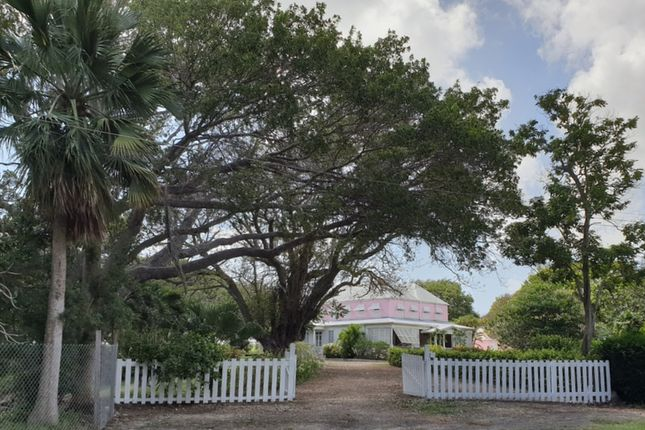 Thumbnail Country house for sale in Yorkshire Great House, Yorkshire Great House, Barbados