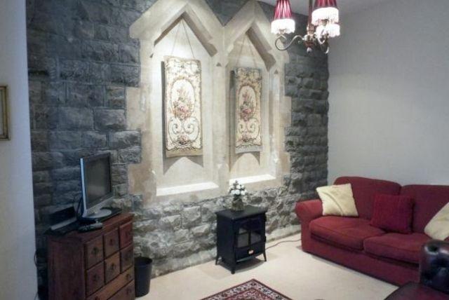 1 bedroom semi-detached house to rent in Langland Bay Manor, Langland Bay Road, Langland, Swansea