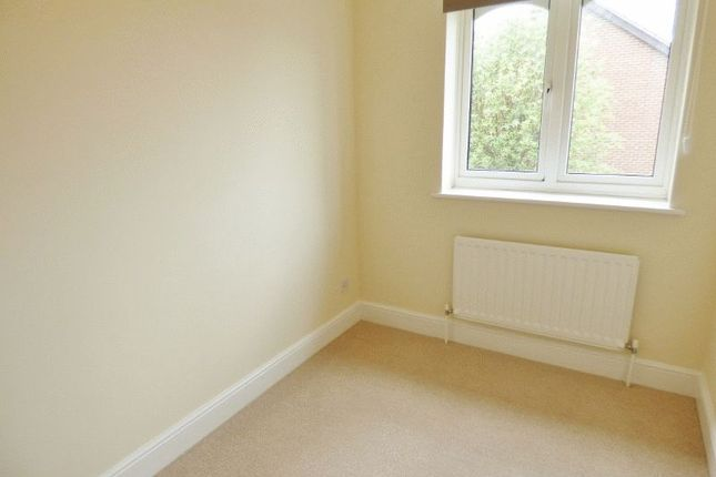 Bedroom 2 of Oswald Close, Fetcham, Leatherhead KT22