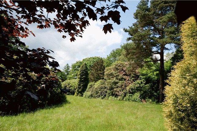 Photo 16 of Chelwood Vachery, Millbrook Hill, Uckfield TN22