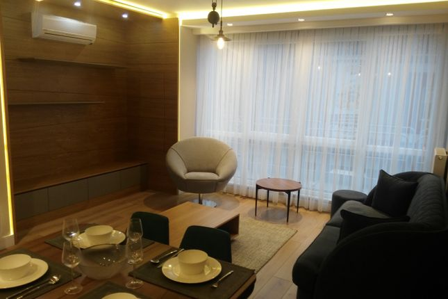 Apartment for sale in Ihome57Twoplusone, Avcılar, Istanbul, Marmara, Turkey