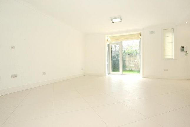Thumbnail Semi-detached house to rent in Amherst Road, Ealing, London