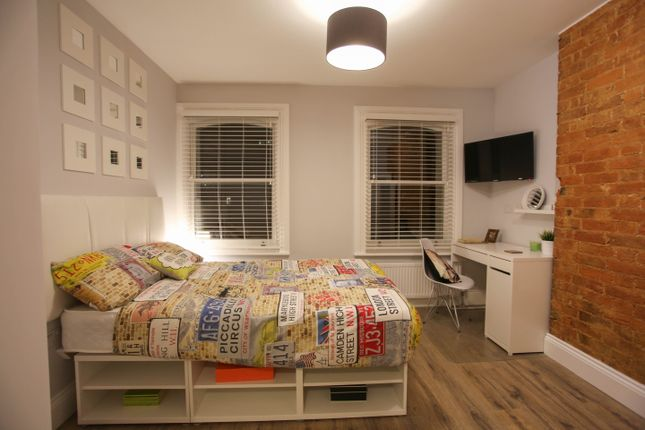 Room to rent in King Street, Luton LU1