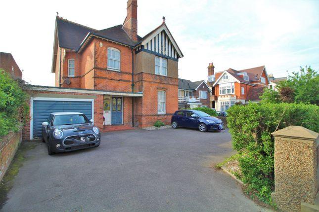 The Property of Sedlescombe Road South, St. Leonards-On-Sea TN38