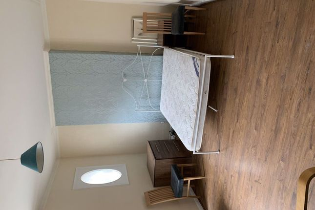 Thumbnail Property to rent in Ryde Street, Hull