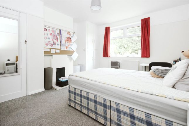 Thumbnail Shared accommodation to rent in Claverham Road, Fishponds, Bristol