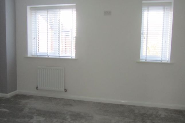 Bed 1 of Bath Vale, Congleton CW12
