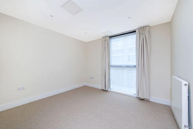 Bedroom 2 of Fulham Road, London SW10
