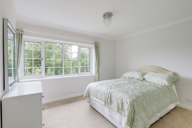Bedroom of Parkelands, Bovey Tracey, Newton Abbot TQ13