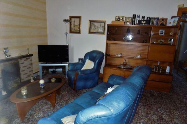 Rear Sitting Room